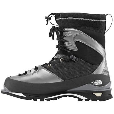 The North Face Men's Verto S4K Ice GTX Boot