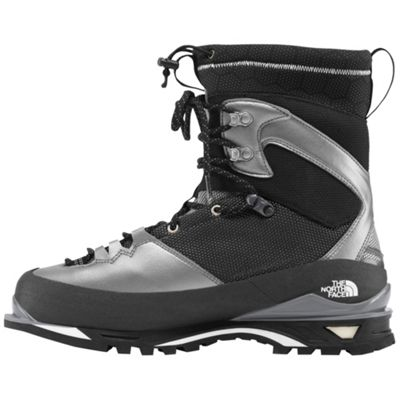 The North Face Men's Verto S4K Ice GTX Boot