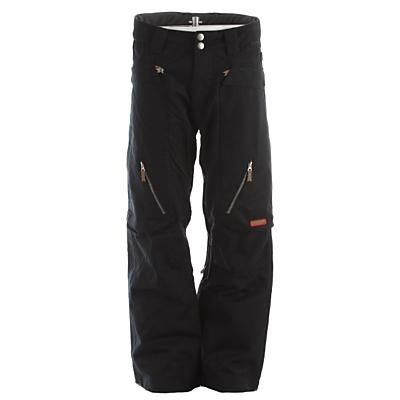 DC Amp Snowboard Pants - Men's