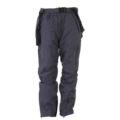 Trespass Glasto Snow Pants - Men's