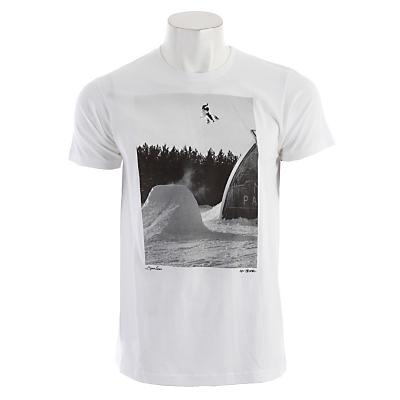 Celtek Fullframe T-Shirt - Men's