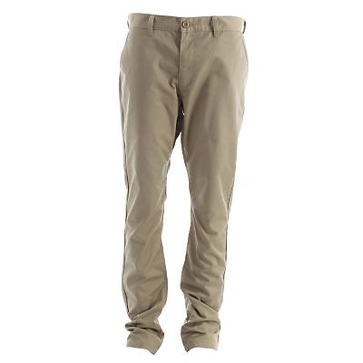 RVCA Weekender Pants - Men's