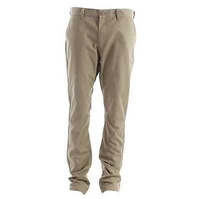 RVCA Pants - Men's