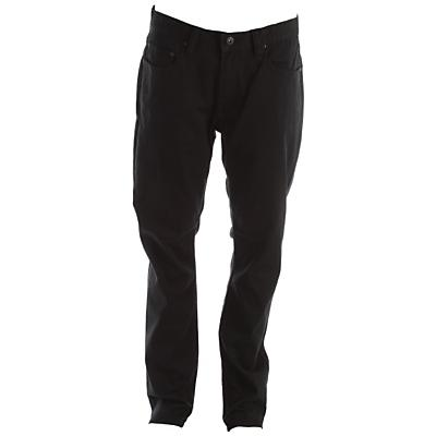 Matix Gripper Twill Pants - Men's