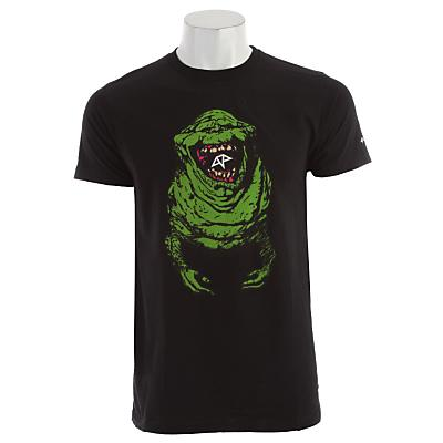 Celtek Slimer T-Shirt - Men's