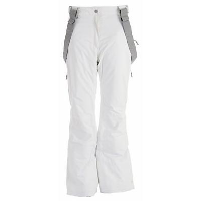 Trespass Lohan Snow Pants - Women's