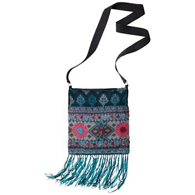 Prana Women's Adina Satchel Bag