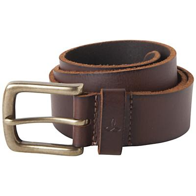 Prana Women's Alex Belt