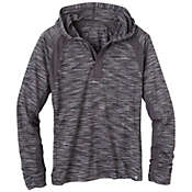 Prana Men's Andy LS Shirt