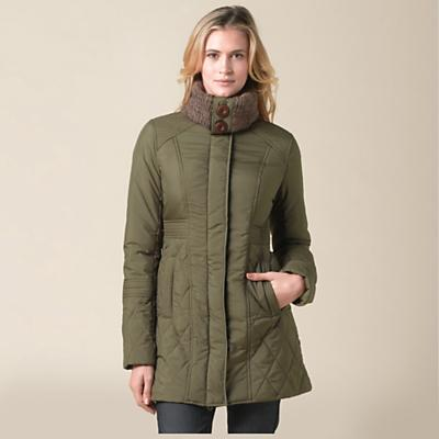 Prana Women's Arden Jacket