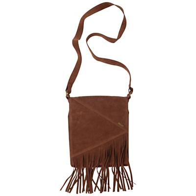 Prana Women's Bohemian Satchel Bag