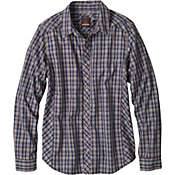 Prana Men's Bryant Shirt