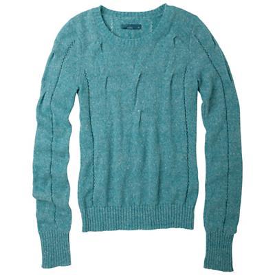 Prana Women's Chloe Sweater