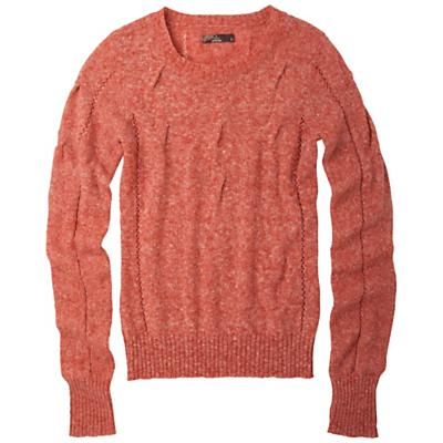 Prana Women's Chloe Sweater