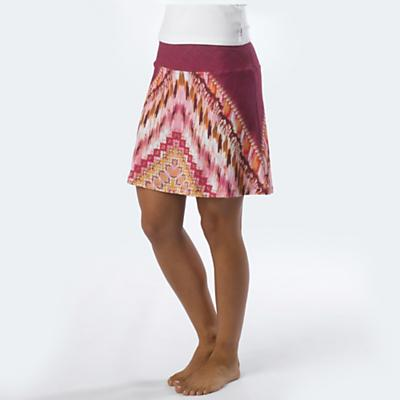 Prana Women's Corbin Skirt