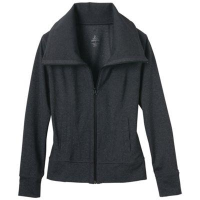 Prana Women's Cori Jacket