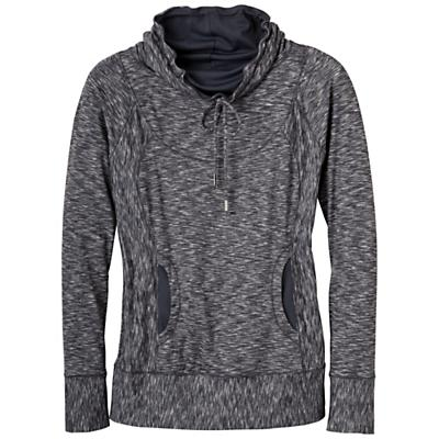 Prana Women's Cornelia Top
