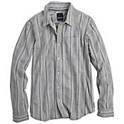 Prana Men's Darion Shirt
