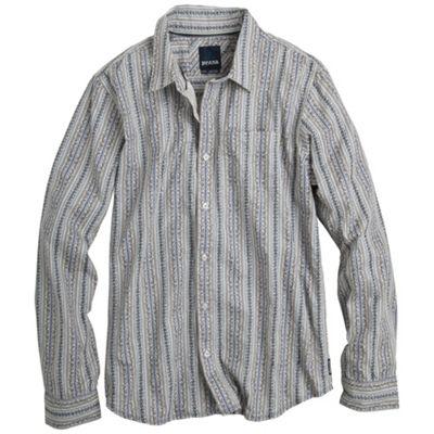 Prana Men's Darion Shirt