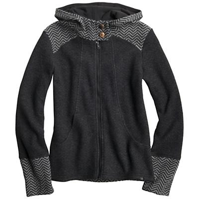 Prana Women's Eden Jacket