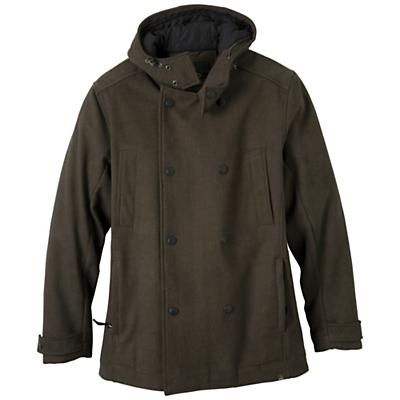 Prana Men's Elkton Jacket