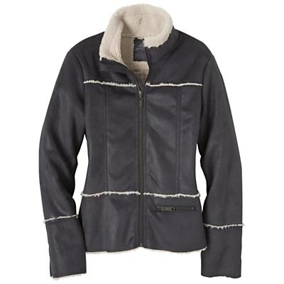 Prana Women's Esme Jacket
