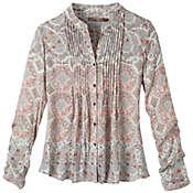 Prana Women's Evelyn Shirt