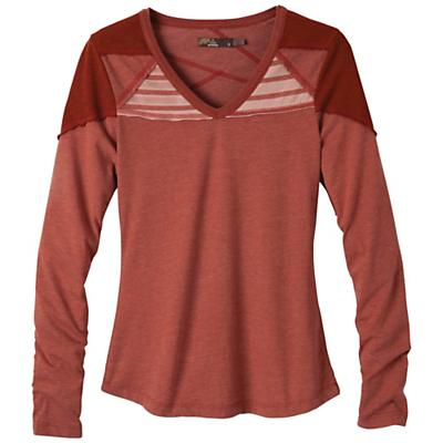 Prana Women's Felicia Top