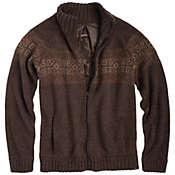 Prana Men's Graham Sweater