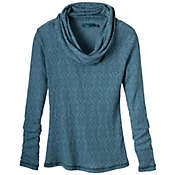 Prana Women's Isabel Top