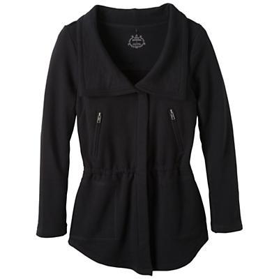 Prana Women's Josie Jacket