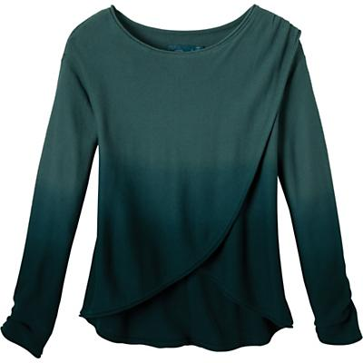 Prana Women's Juliana Sweater