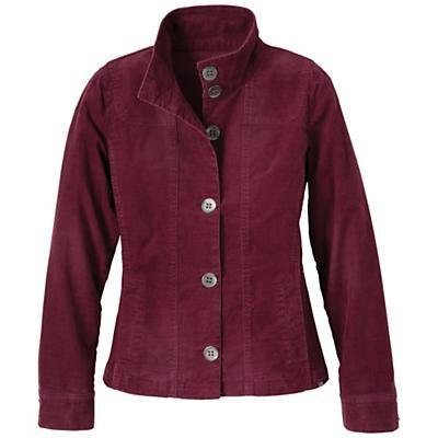 Prana Women's Kara Cord Jacket
