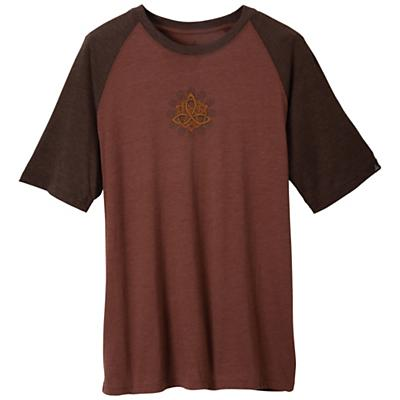 Prana Men's Keltic Tee