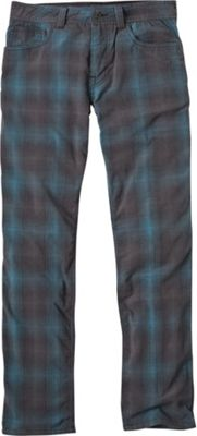 Prana Men's Kravitz Cord Pant