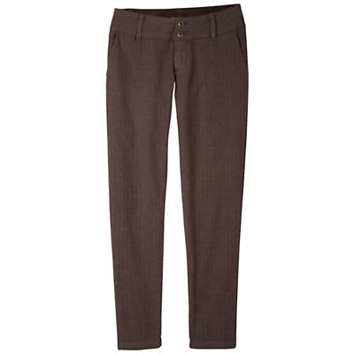 Prana Women's Krista Tweed Pant