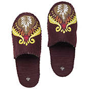 Prana Women's Lovely Slippers