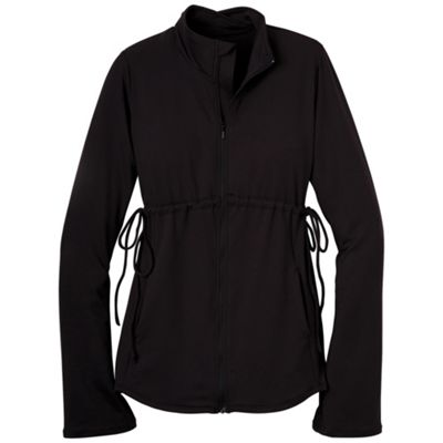 Prana Women's Luella Jacket