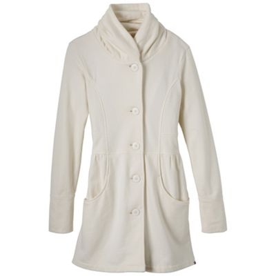 Prana Women's Mariska Jacket