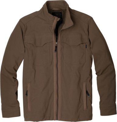 Prana Men's Ogden Jacket