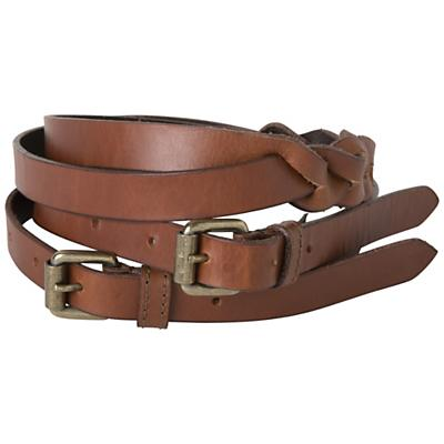 Prana Women's Penelope Belt