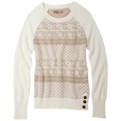 Prana Women's Ramona Sweater