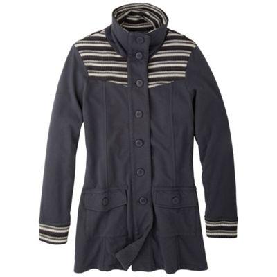 Prana Women's Rowen Jacket