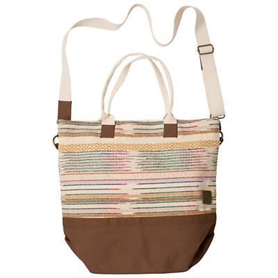 Prana Women's Soleil Satchel Bag
