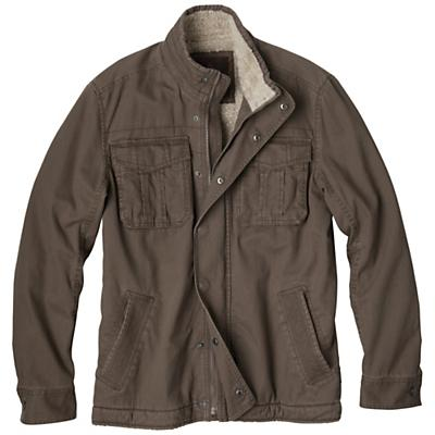 Prana Men's Tacoma Jacket