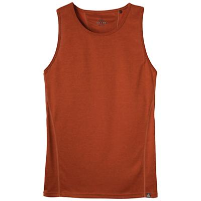 Prana Men's Talon Tank