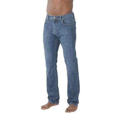 Prana Men's Theorem Jean
