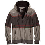 Prana Men's Throttle Hoodie
