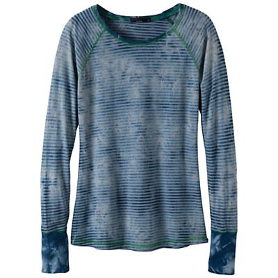 Prana Women's Zoe Top