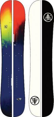 Burton Spliff Splitboard Snowboard 148 - Men's